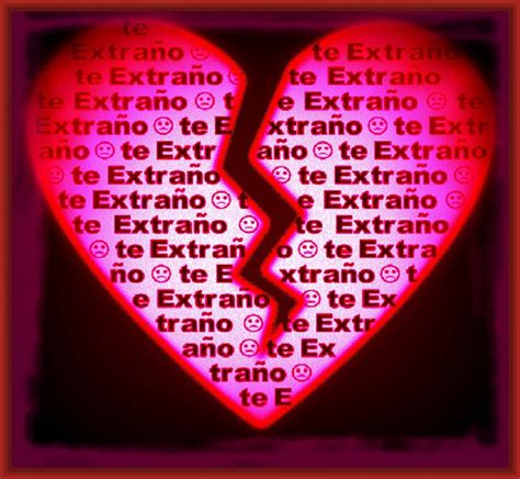 mensajes de amor para corazones rotos Archivos | Fotos de ...