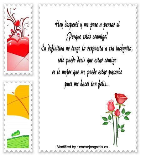 Mensajes De Buenos Dias Con Amor | Tiernas Frases De ...