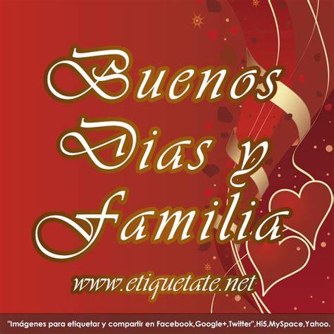 Mensajes de Buenos Días para dedicar de amor y divertidos ...