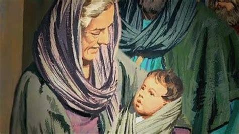 Mensajes De Dios Al Mundo: TRIDUO EN HONOR A SAN JUAN ...