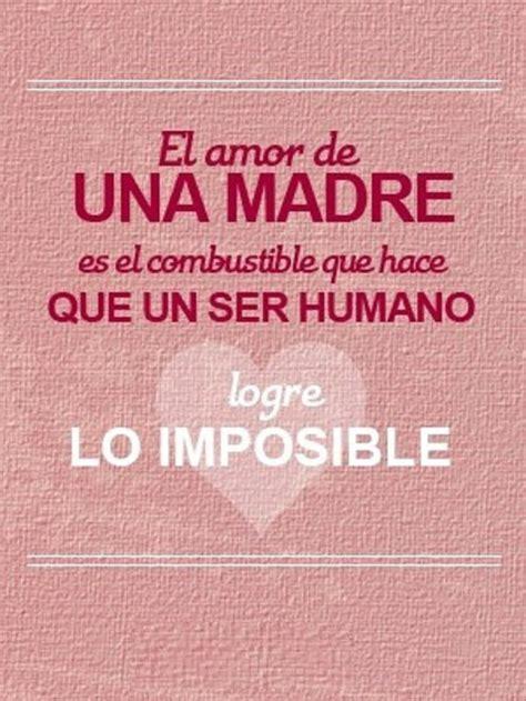 Mensajes Dia De La Madre Para Compartir Por Las Redes ...