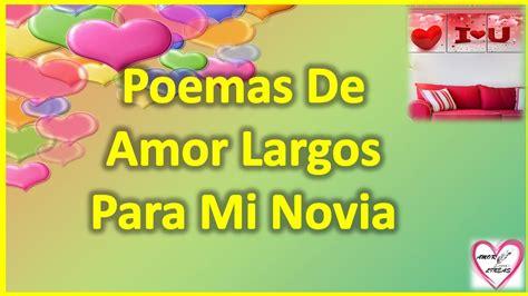 Mensajes Largos De Amor Para San Valentin - citas serias