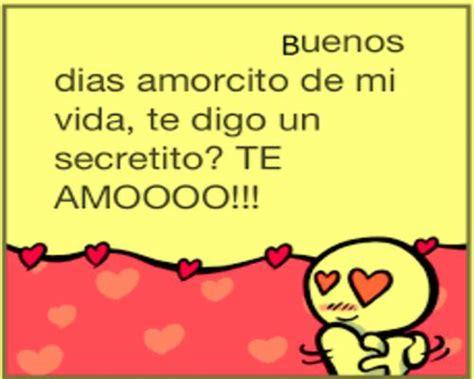 Mensajes Lindos De Amor - Mensajes De Amor