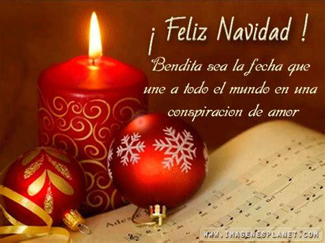 Mensajes Navidad   FANTASIA ANIMADA   Gabitos