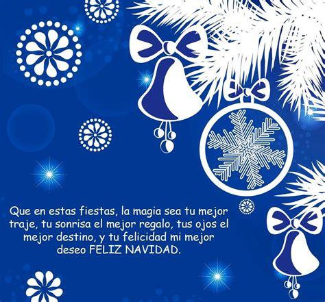 Mensajes navideños | Tarjetas de navidad | Pinterest ...