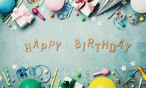 Mensajes originales para felicitar el cumpleaños a Libra