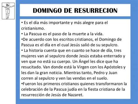 Mensajes para Semana Santa: Frases e información ...