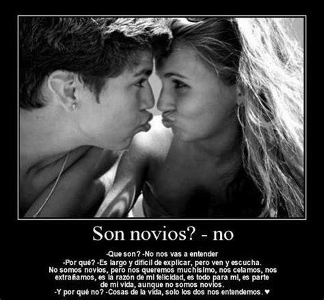 Mensajes Romanticos Para Dedicar Y Enamorar A Tu Pareja ...