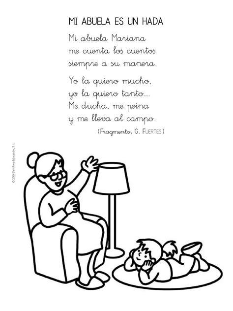 Menta Más Chocolate - RECURSOS y ACTIVIDADES PARA ...