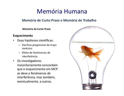 Mente Humana 5