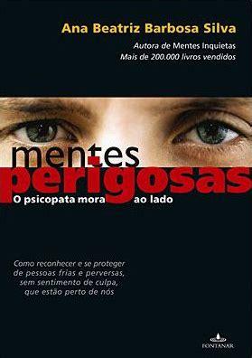 Mentes Perigosas: O Psicopata Mora ao Lado – Wikipédia, a ...