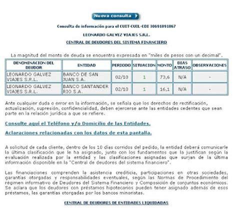 MENTIRAS DEL TURISMO ESTUDIANTIL