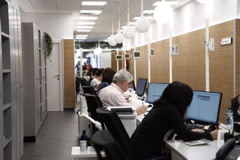 Menys burocràcia als serveis socials - El Digital D ...