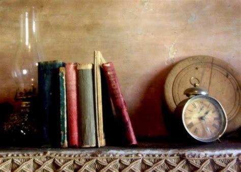 Mercadillo de libros en Huétor Santillán – Huétor Santillán