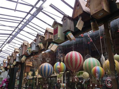 Mercadillos en París: los 10 mejores mercados callejeros ...