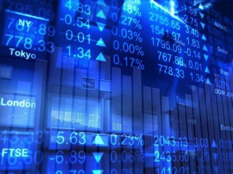 Mercado de divisas - Definición, qué es y concepto ...