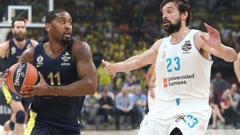 Mercado de fichajes de baloncesto 2018: las noticias de ...