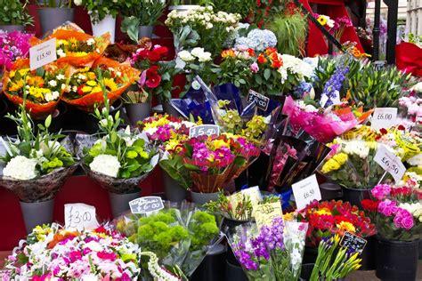 Mercado de las Flores de Madrid, visitas, horarios y ...