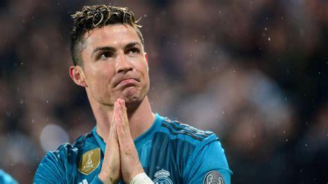 Mercado Fichajes y Cristiano Ronaldo: Última hora, en directo