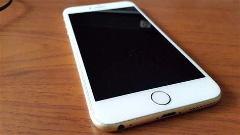 mercado libre iphone costa rica