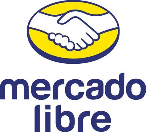 MercadoLibre   Wikipedia