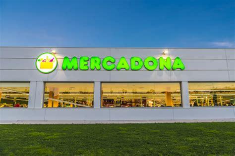 Mercadona busca 120 directivos para Portugal   Buscar Empleo
