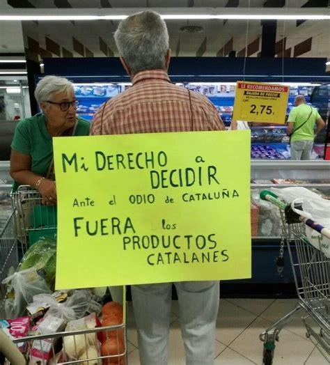 Mercadona lanza otra oferta de empleo en Barcelona tras ...