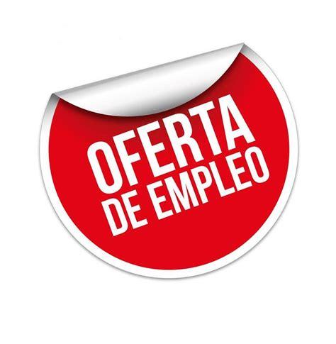Mercadona lanza una oferta de empleo para cubrir 50 ...
