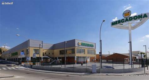 Mercadona ofrece 4.000 empleos para este verano   Infocif.es