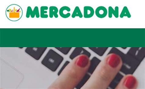 Mercadona Tech busca personal para su nueva tienda Online ...