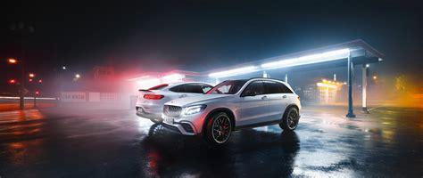 Mercedes Benz International: News, Pictures, Videos ...
