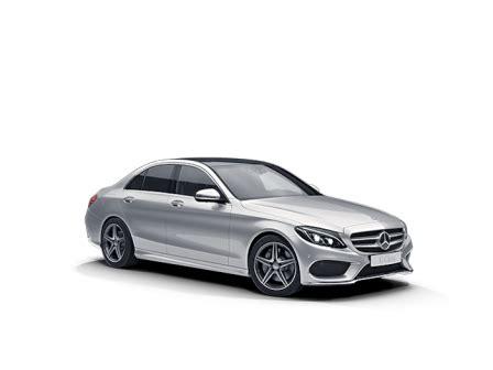 Mercedes-Benz.pt - Erfahrungen und Bewertungen
