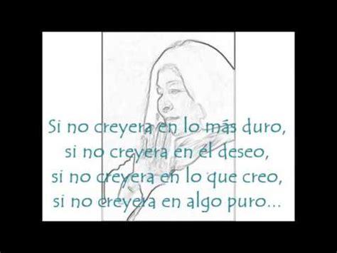 Mercedes Sosa   La Maza  Letra,Lyrics    YouTube