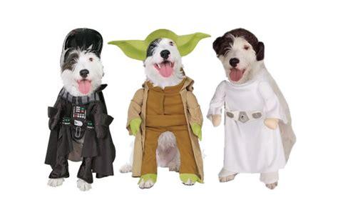 Merchandising mas curioso de Star Wars   Star Wars Fans España