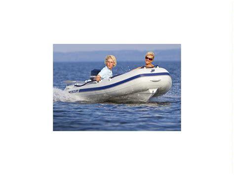 MERCURY 250 DYNAMIC RIB nuevo en venta 56495 | Barcos ...