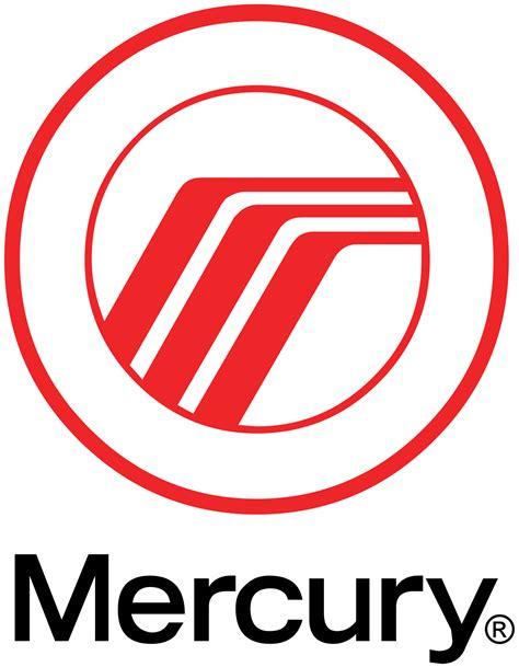 Mercury  azienda    Wikipedia