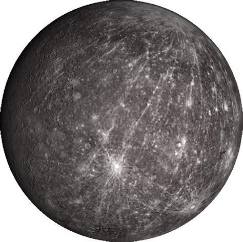 Mercury Planet Wikipedia | Download PDF