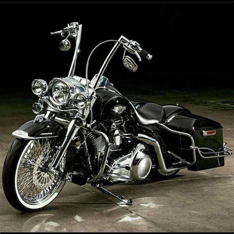 Mercy... | Bikes | Pinterest | Road king, Harley davidson ...