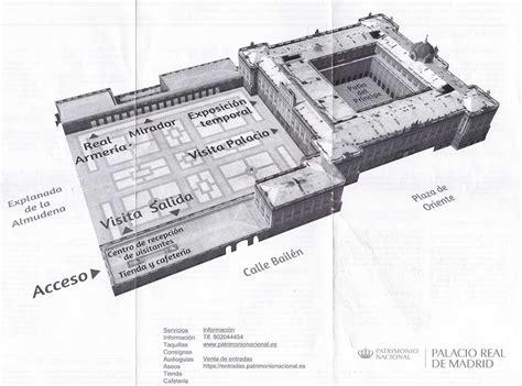 ¿Merece la pena visitar el Palacio Real de Madrid ...