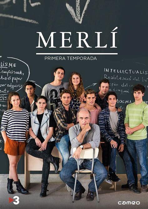 Merli - 1 Temporada