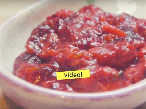 Mermelada de frutilla SIN AZÚCAR: Recetas para diabéticos ...