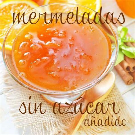 mermeladas-sin-azucar | Comida # Bebida | Pinterest ...