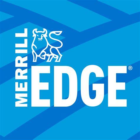 Merrill Edge Account Review: Earn up to $900 IRA Bonus ...