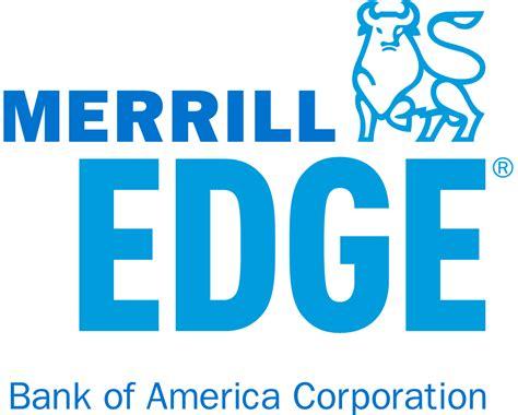 Merrill Edge - It's Online Trading & Investing, Streamlined.