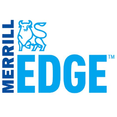 Merrill Edge Review 2018 | Simplify Your Financial Goals