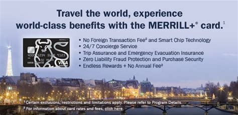 Merrill Lynch Benefits Online Ml