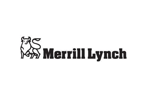 Merrill Lynch Benefits Online R