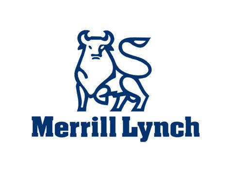 Merrill Lynch is bullish on marijuana   Medical Marijuana