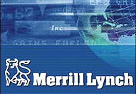 Merrill Lynch Online Benefits website www.Benefits.ml.com