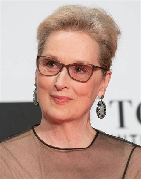 Meryl Streep - Wikipedia